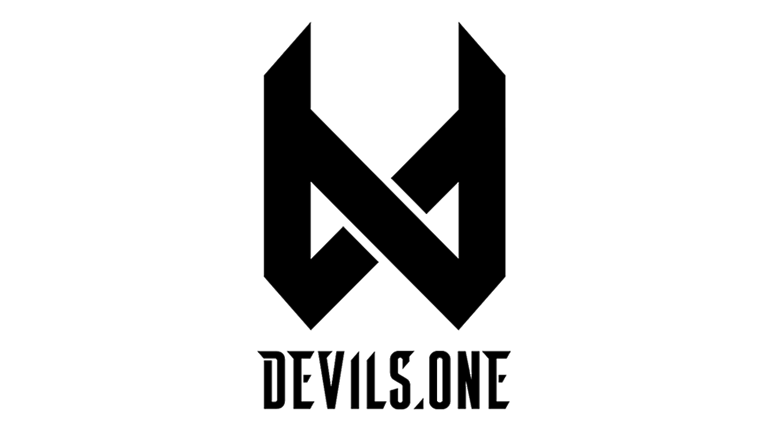 Devils.one